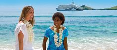 Travelscene is Australia's vacation specialists offering discount travel deals to the South Pacific. Find cheap holiday specials and vacation packages to Australia, NZ, Asia and more. Best Vacation Spots, Best Vacations, Captain Cook Cruises, Cheap Holiday, Vacation Packages, Discount Travel, Blue Lagoon, South Pacific, Travel Deals