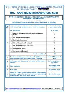 Safety Management System, Texas Teacher, Internal Audit, Teacher Certification, Training Kit, Ppt Presentation, Exam Study, Ppr, Report Template