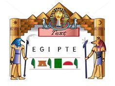 PROJECTE EGIPTE Imaginaulaviva - Imaginaulaviva Imaginaulaviva - Álbumes web de Picasa Album, School Ideas, Cap, Historia, Ancient Egypt, School Decorations, Social Science, Egyptian, Learning