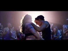 Magic Mike XXL 2015 - Matt Bomer Final Dance - - YouTube
