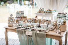 event & design handmade with love baptism, wedding, party, gifts Christening Photography, Christening Decorations, Dessert Table, Wedding Table, Train, Events, Table Decorations, Desserts, Summer