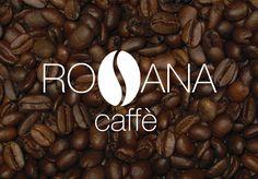 "Consultate il mio progetto @Behance: ""Restyling logo-Rosana caffè"" https://www.behance.net/gallery/36466935/Restyling-logo-Rosana-caffe"