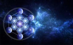 """'Sacred Geometry' is the study of the fundamental geometrical forms of space time to reveal the secrets of both physical and spiritual reality. It is an exploration into the source of Beauty and Energy and Intelligence.  It is a key to good Science, a light on the Mystical Path, and secret of great Art."""""""