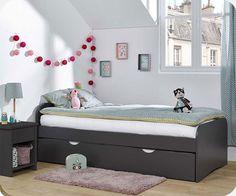 die 8 besten bilder von ausziehbett twist 90x190cm oder 90x200cm. Black Bedroom Furniture Sets. Home Design Ideas