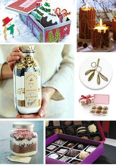 781 Best Corporate Gifts Ideas images in 2018 | Gifts, Corporate
