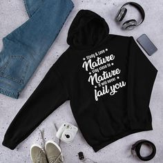 Black History Leaders Quote Sweatshirt Hoodie Black Power Hoodie Afro Malcolm X Unisex Hoodie Baseball Sister, Friday Outfit, T Shirt Company, Hooded Sweatshirts, Hoodies, Harriet Tubman, Colin Kaepernick, Rosa Parks, Maya Angelou