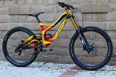 ridetheplanet Bike - Поиск в Google