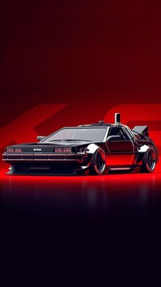 The Best Car Quotes Iphone S For Android – En Güncel Araba Resimleri Dmc 12, Dmc Delorean, Inspiration Artistique, Colani, Hd Wallpapers 1080p, Car Posters, Car Drawings, Car Tuning, Back To The Future