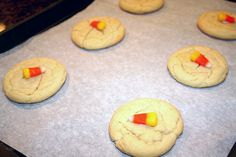 37 Cooks: Have a Happy National Sugar Cookie Day with Cracked Sugar Cookies