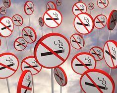 México debe continuar avanzando en esfuerzos de control del tabaco para juntos reducir epidemia del tabaquismo - http://plenilunia.com/prevencion/mexico-debe-continuar-avanzando-en-esfuerzos-de-control-del-tabaco-para-juntos-reducir-epidemia-del-tabaquismo/44749/