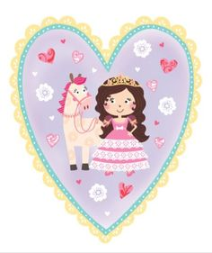 Louise Anglicas - Screen Shot at Girl Birthday, Birthday Wishes, Christmas Wishes, Screen Shot, New Baby Products, Congratulations, Art Photography, Hello Kitty, Princess Palace