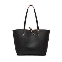 Fair trade! Look what I found at UncommonGoods: Smartphone Charging Reversible Tote for $119.95