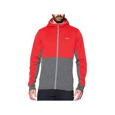Craft Breakaway Mens Running Jacket Breakaway veste homme Mens