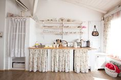Rózsa apartman - Bacchus - Badacsony - Lake Balaton - Hungary Loft, Bed, Furniture, Home Decor, Decoration Home, Stream Bed, Room Decor, Lofts, Home Furnishings