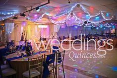 Western themed Quinceanera #western #theme #quinceanera http://www.ldoweddings.com/eclipse-quince-2015/