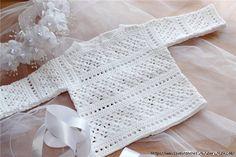 Pasatiempos entre hilos y puntadas: Bebes crochet