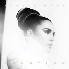 Jassie Ware - Devotion
