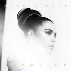 Jassie Ware - Devotion