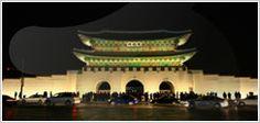 VisitKorea.or.kr : Vida Nocturna en Corea