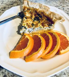 Quiche simple and easy and delicious quiche eggs perfect brunch idea Swiss chard