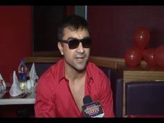 Videos - YouTube Interview, Mens Sunglasses, Videos, Music, Youtube, Style, Fashion, Musica, Swag