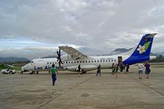 Flugzeugabsturz der Lao Airline in Laos. http://www.laos-spezialisten.com/2013/10/19/flugzeugabsturz-im-mekong-transportrisiken/