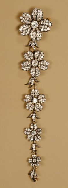 Tiffany Piece... c. 1880 to 1900 <3