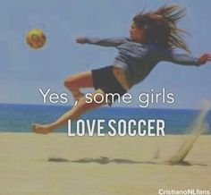 Soccer--indoor or outdoor, turf, grass, sand...the game thrill is sweet Design by http://freefacebookcovers.net