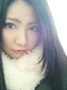 (山・ω・)ノの画像 | 倉持明日香 オフィシャルブログ
