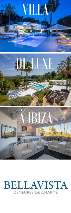 13 best Villa Espagne images on Pinterest Blond, Animaux and