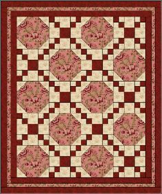 Wood valley designs 3 yard patterns quilting pinterest Wood valley designs
