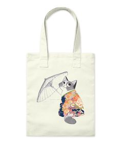 the next design, perfect for cat lovers and Japanese culture enthusiasts...check out the site by clicking the Visit button