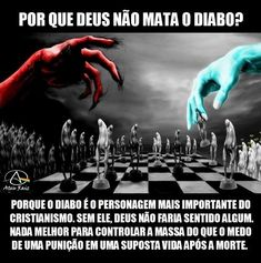 indireta para a minha família católica preconceituosa Where Is My Mind, Read Later, Atheism, Some Words, Funny Memes, Wisdom, Thoughts, Feelings, Inspiration