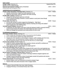 sample private tutor resume httpexampleresumecvorgsample private