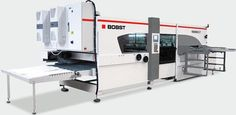 Used Bobst Die Cutting Machines  http://www.slideshare.net/goodmachine1/used-bobst-die-cutting-machines-64799593
