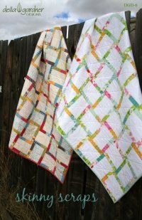 Exclusive quilt patterns the plaid square quilt shop