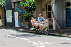 Look beyond the obvious to experience true car-free living benefits, without selling your car!