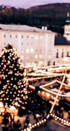 Christmas Feeling, Merry Little Christmas, Cozy Christmas, All Things Christmas, Christmas Time, Christmas Phone Wallpaper, Winter Wallpaper, Holiday Wallpaper, Christmas Wonderland