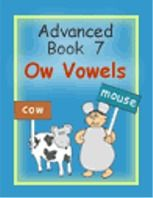 All-in-One Homeschool Reading Program: Check out this absolutely free homeschool reading program - includes handwriting too!  My kids did a combination of Progressive Phonics and Explode the