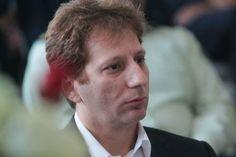Canadauence TV: Sem perdão,  bilionário iraniano é condenado à mor...