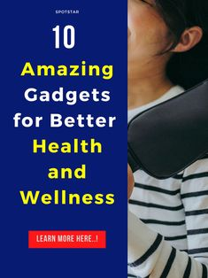 You can find an array of modern gadgets you can use to monitor and check your health. These are quite popular and in demand. From EKG to Glucose and more. Cardio Workout At Home, At Home Workouts, Blood Pressure Chart, Flat Belly Workout, Glucose Levels, Body Composition, Oral Health, Fitness Tracker