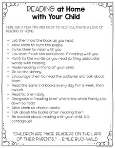 This parent hand out is perfect to give to parents at the beginning of the year. After all, you and the parent are a team for each child! Grab this FREE for your parents!