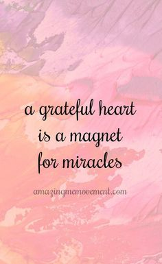 15 gratitude quotes that will remind you how blessed you are. Gratitude is the only thing that will bring you more things to be grateful for Attitude Of Gratitude, Practice Gratitude, Gratitude Quotes, Positive Quotes, Affirmation Quotes, Words Of Gratitude, Best Motivational Quotes, Best Inspirational Quotes, Me Quotes