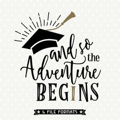 52 Inspirational Graduation Quotes with Images