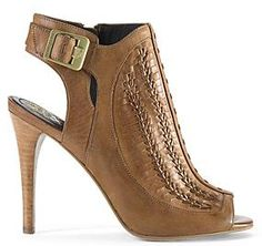 vince camuto shoes purple - Google Search