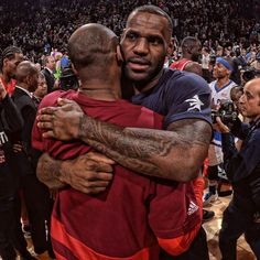 King Lebron James, Basket Ball, Nba Basketball, Captain America, Superhero, Guys, Instagram Posts, Sports, Respect