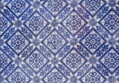 Portugese Tegels Hal Entree Woonkamer Terras Pinterest Interiors