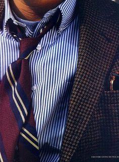 Old Ralph Lauren Adverts Mens Attire, Mens Suits, Men's Accessories, Ivy League Style, Preppy Mens Fashion, Men's Fashion, Fashion Styles, Ivy Style, Mode Chic