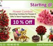 Top Florist in Delhi : Flower Boutique Online Flowers Birthday Flower Delivery, Online Flower Delivery, Flower Boutique, Online Florist, Flowers Online, Online Boutiques, Bloom, Christmas Ornaments, Holiday Decor