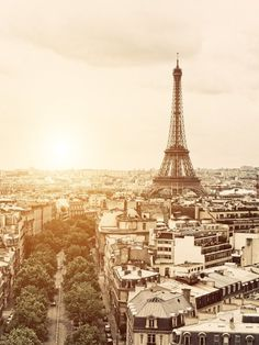 10 Paris Food Secrets the Guidebooks Won't Tell You About — The Kitchn Abroad   The Kitchn